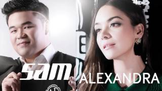 Alexandra ft Sam - The sun will shine again