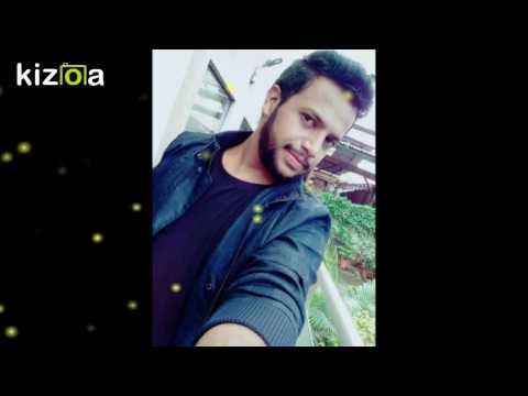 O Khuda FULL Karaoke Cover Song by Ali