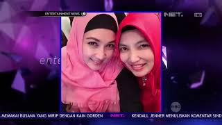 Video Dina Lorenza Memutuskan Untuk Terjun ke Dunia Politik download MP3, 3GP, MP4, WEBM, AVI, FLV September 2018