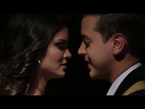 Victor Muñoz – Desesperando (VIDEO OFICIAL)