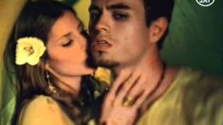 Ring My Bells Enrique Iglesias.avi