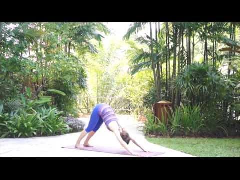12-week-yoga-transformation-challenge-(week-3&4)