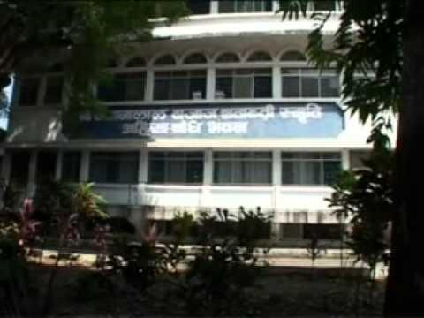 Gujarat Vidyapith history