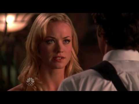 chuck 3x01 where do we go from here scene