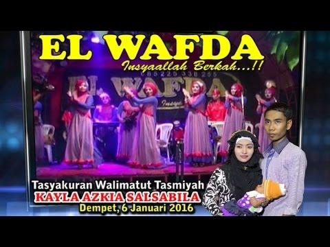 el-wafda-terbaru---sambalado