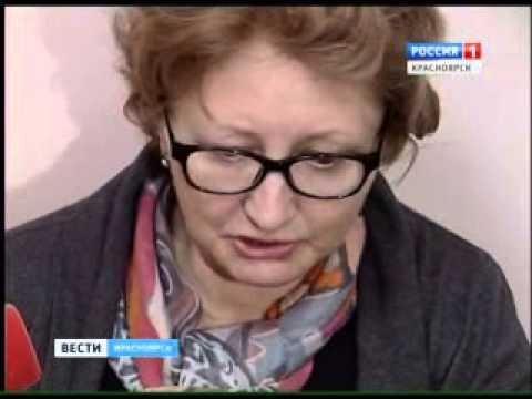В Красноярске вынесен приговор жестокой няне