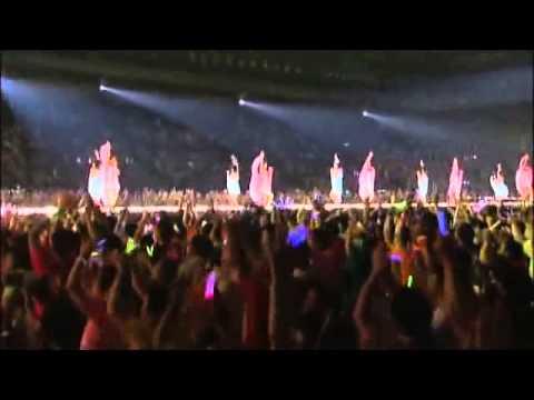 「恋するエンジェルハート」 美勇伝~ハロプロ~