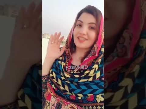 Pathan girls pic