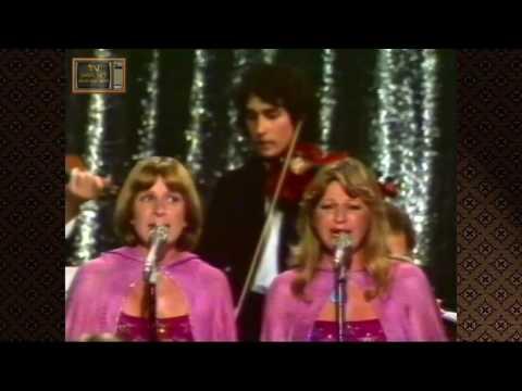 Bert Kaempfert in Concert 19-06-1979