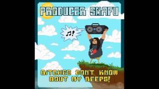 Minecraft Universe (Producer Snafu Remix)