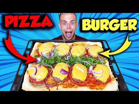 je-mange-une-pizza-burger-xxl-!!-4-kg-!