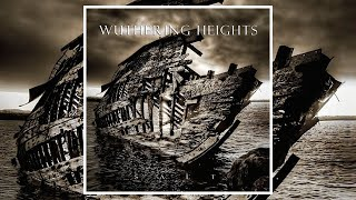 Wuthering Heights - Salt (FULL ALBUM)