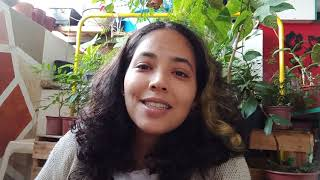Depoimento Curso YCL 2021.1 - Gabriella Aracy Silva