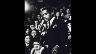 SAMMY DAVIS JR & LAURINDO ALMEDIA - HERE IS THAT RAINY DAY