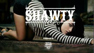 *SOLD* Hard Dirty South / Banger Rap Beat Instrumental 2015 [ SHAWTY ]