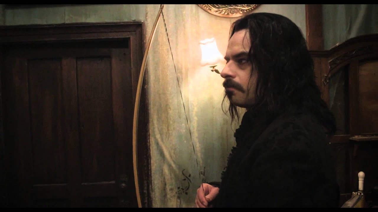 Download Meet Vladislav the Poker - What We Do in the Shadows