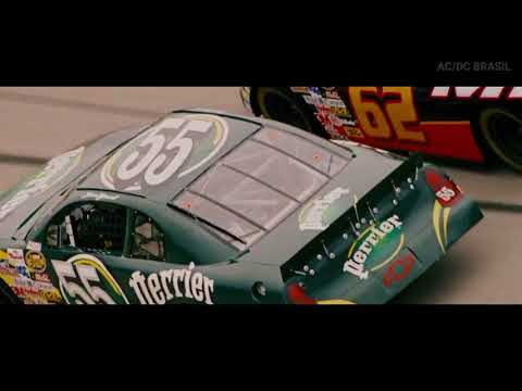 talladega-nights:-the-ballad-of-ricky-bobby-[usa-movie]-(2006)---ac/dc's-soundtrack