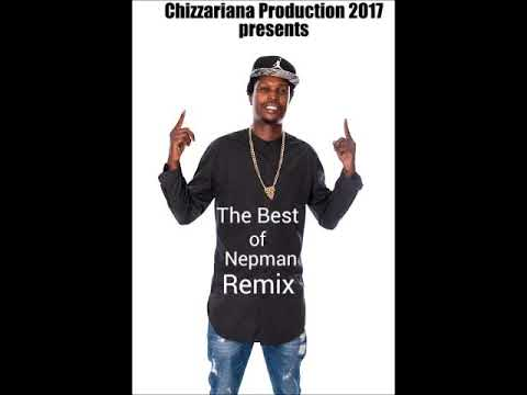 Download The Best of Nepman Remix -DJChizzariana