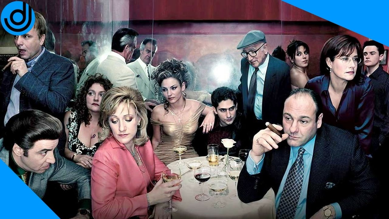 Good movies to watch | Top 10 Best HBO TV Shows That Prove HBO Is Utterly  Unbeatable