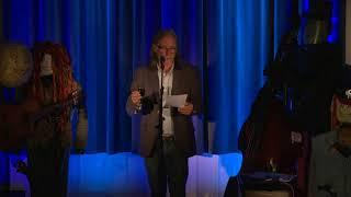 Dougie MacLean - Live 42