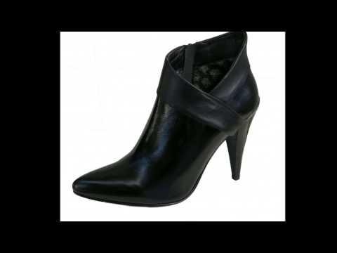 Кожаные демисезонные ботинки по низкой цене купить в Украине магазин обувь Мадар