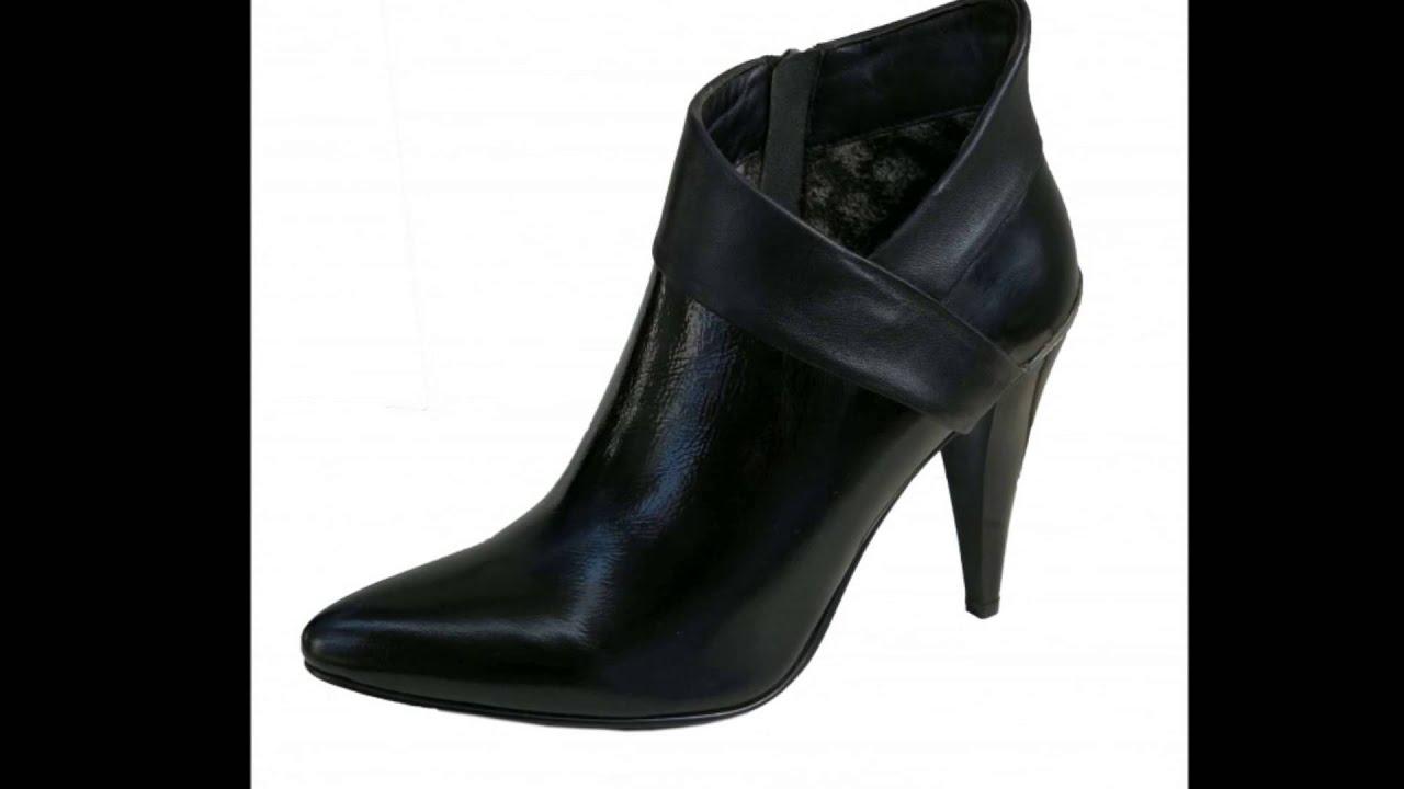 Лучшие модели женских кожаных кроссовок ✓. Только оригинальные вещи от лучших мировых брендов. Быстрая доставка по москве и россии ⚑.