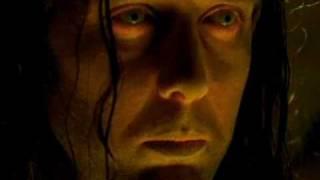 Frost  Portrait of a Vampire Trailer