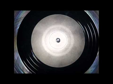 XMF - Magnetic Storm