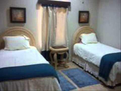 Beach Home for Sale in Gran Pacifica Resort A-4 Villa Carlos Fonseca, Managua, Nicaragua,