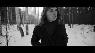 Вадяра Блюз & Dendy - Зима