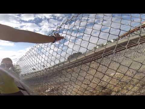 La mission du Centre Québécois des Mariages Internationaux - (FR)de YouTube · Durée:  3 minutes
