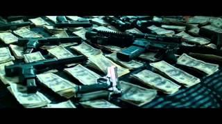 Spring Breakers - Trailer (Deutsch | German) | HD
