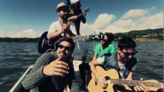 Wamba : Canción Del Mes #YouTubeMusica #MusicaYouTube #VideosMusicales https://www.yousica.com/wamba-cancion-del-mes/ | Videos YouTube Música  https://www.yousica.com