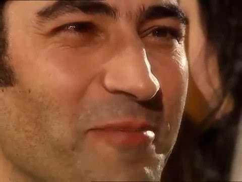 عمار كوسوفي ونيرمين مشهد محذوف مسلسل دموع الورد الاتنسا الاشتراك thumbnail