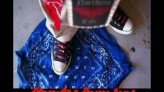 Woodie, Big Tone, Lil Los Remember Them Dayz/ With Lyrics
