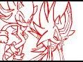 Sonic: The Return Of Nazo