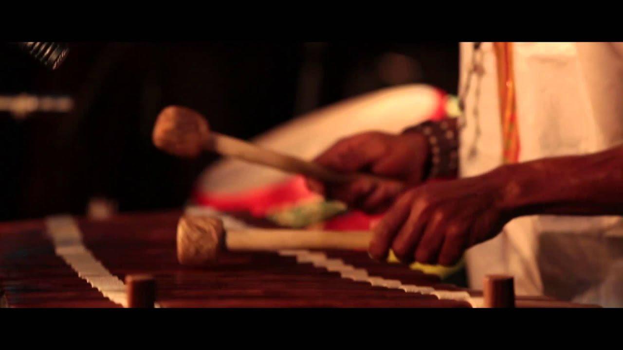 Wali | Sory Diabate | Dimbore