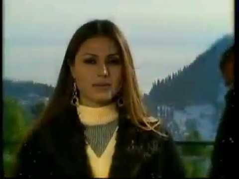 Drama Dosri Dastak   PTV HOME