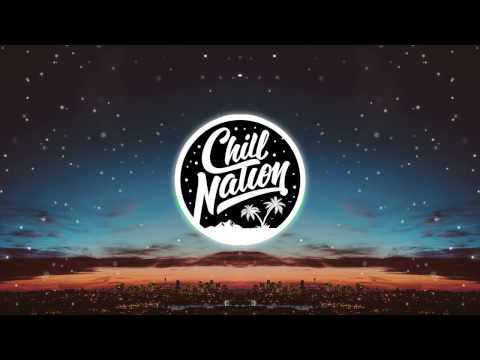 Grey - I Miss You (feat. Bahari)