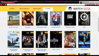 How To Watch Movies From the Movie Theater FREE!! ONLINE