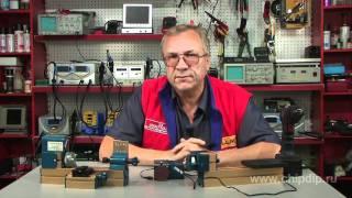 Виды и особенности электроприводов(, 2010-09-17T16:11:11.000Z)