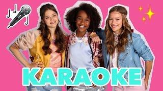 karaoke kisses dancin juniorsongfestivalnl