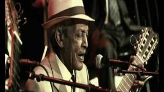 Buena Vista Social Club - Chan Chan (Official Video)