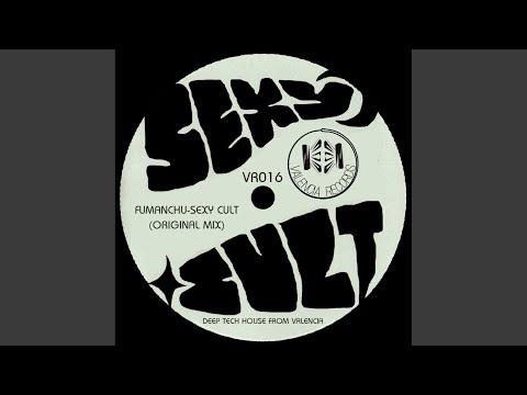 Fumanchu - Sexy Cult mp3 ke stažení