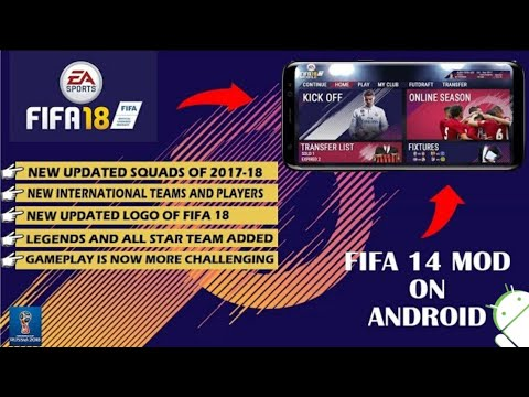Experience FIFA Beyond The World Cup s Borders