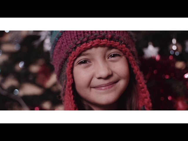 Zespół Dziecięcy ZYGZAK - Gdy śliczna Panna
