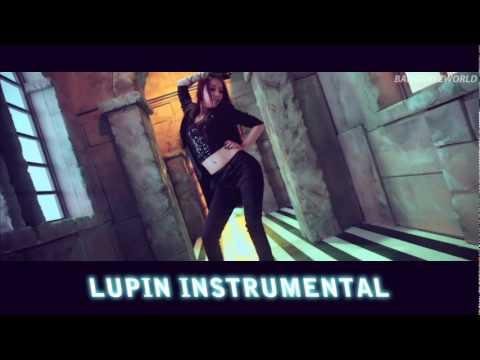 Kara  Lupin Instrumental