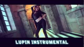 Kara - Lupin (Instrumental)