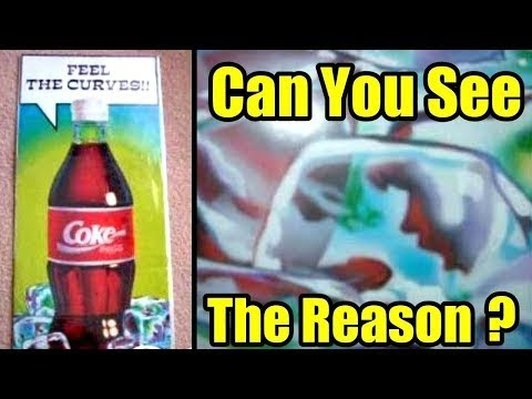 Download Why Products were Recalled by the Manufacturer - STRANGE REASONS