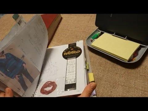 Вязание спицами дневники вязальщиц